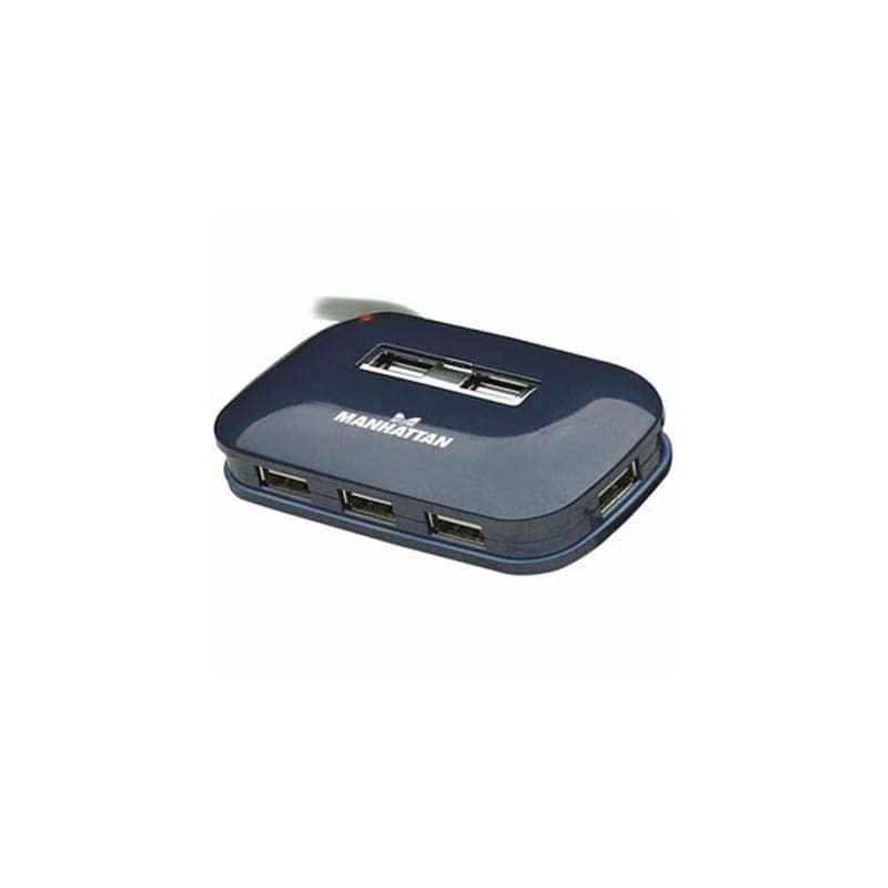 USB Hub - 7 Ports