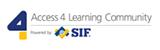 SIF-Association-200x52
