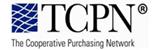 TCPNlogo-200x70