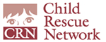 child-rescue-network-200x79