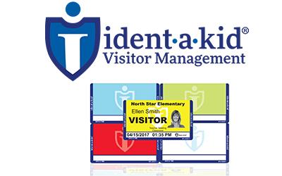 k12 visitor management