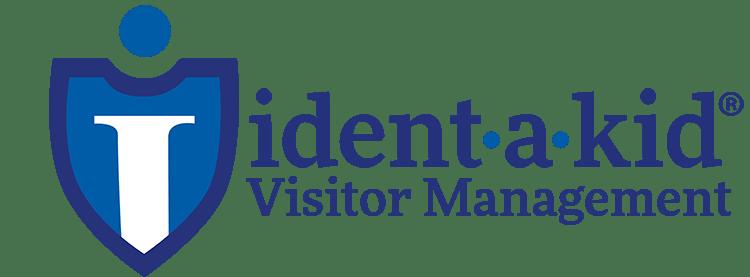Online Store - Ident-A-Kid K12 Visitor Management Software