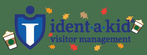 Ident-A-Kid Visitor Management Software