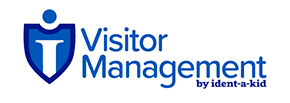 iVisitor Management Software System