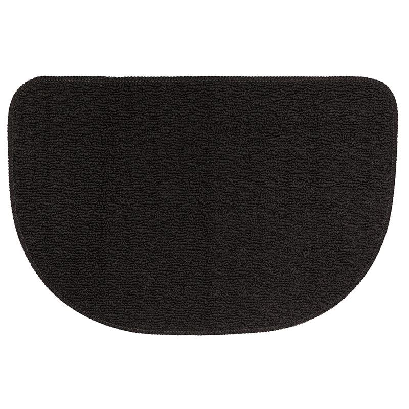 Temp Chek™ Plus Floor Mat